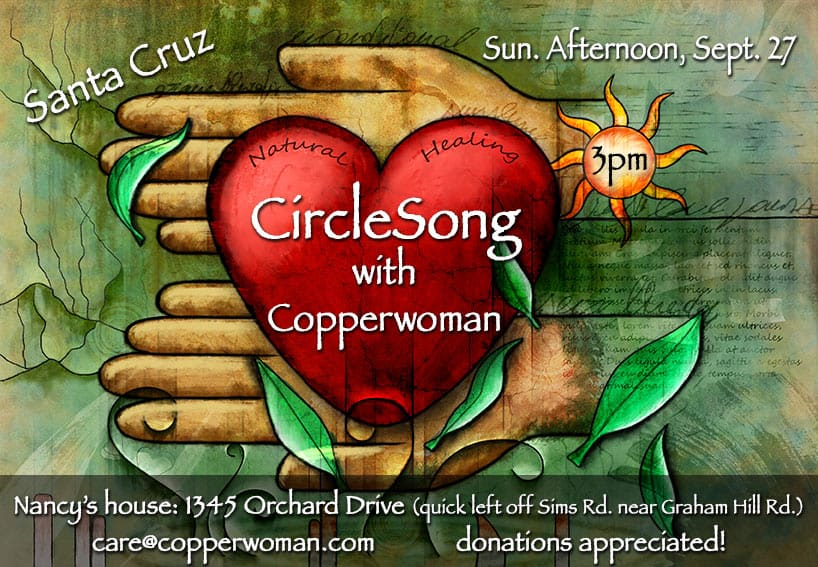 CircleSongSC9.27.15